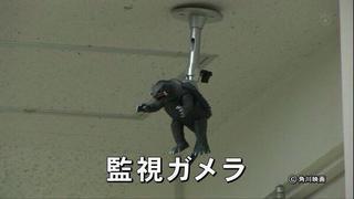 監視ガメラ.jpg